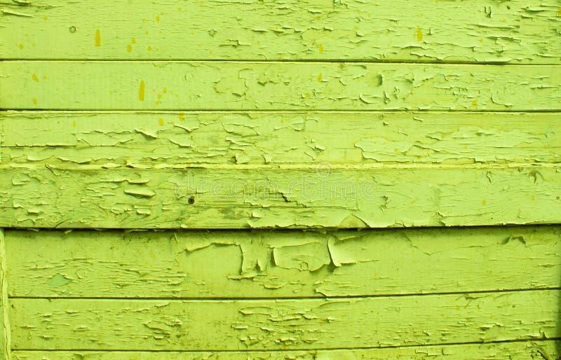 Pastelowy drewniany materialny tło dla rocznik tapety abstrakcjonistyczna drewniana tekstury tła rocznika farba royalty ilustracja