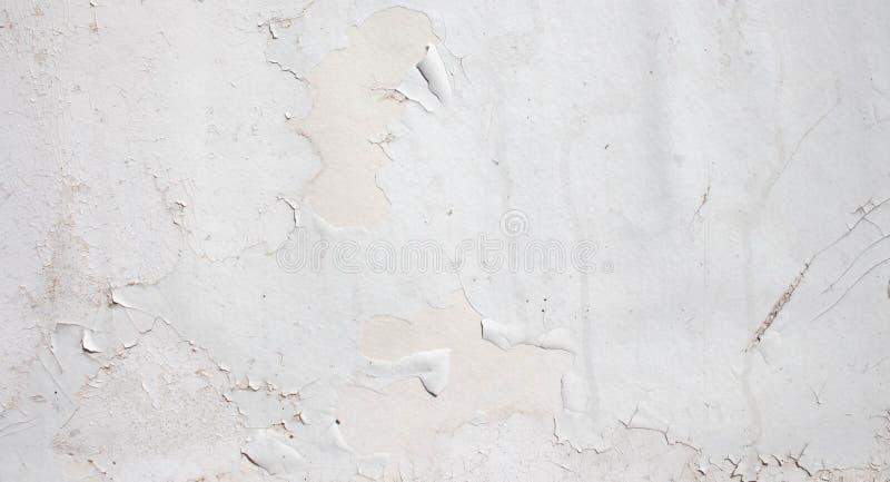 Pastelowy drewniany materialny t?o dla rocznik tapety abstrakcjonistyczna drewniana tekstury t?a rocznika farba royalty ilustracja