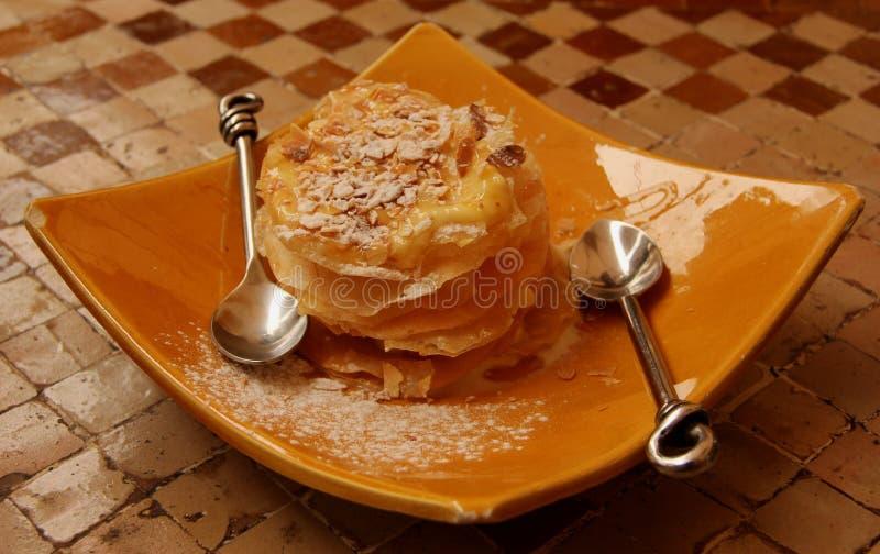 Pastilla стоковое фото rf