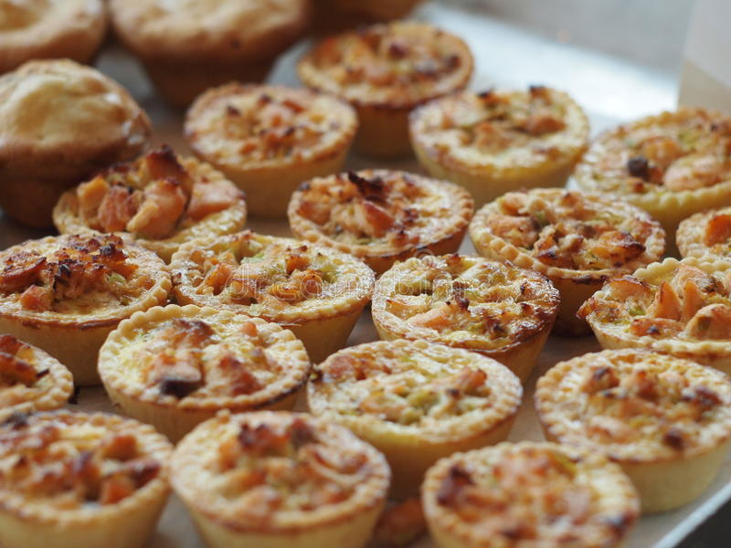 Download Pastry Royalty Free Stock Photo - Image: 13913195
