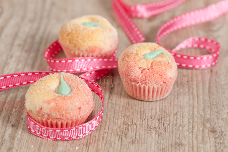 Download Pastry Stock Photo - Image: 21356540