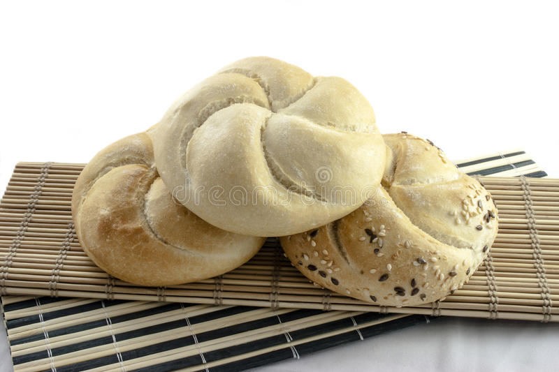 Download Pastry stock image. Image of fresh, dough, gourmet, healthy - 27055755
