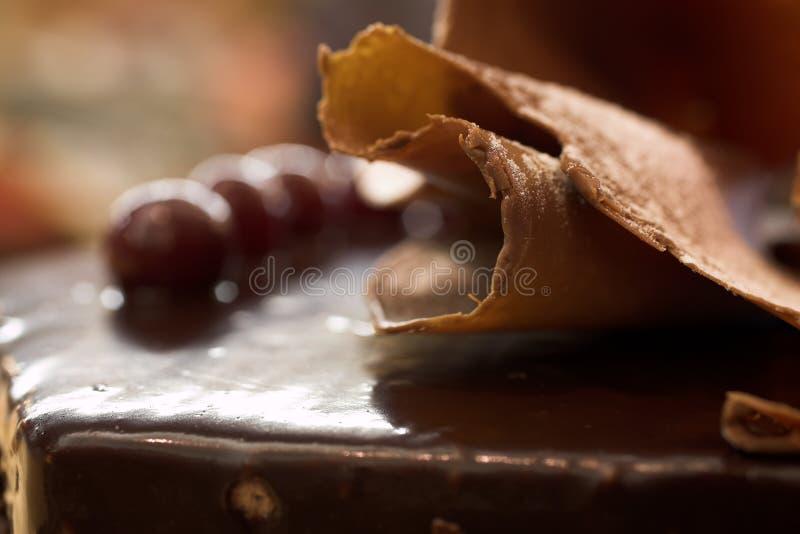 Pastry #33