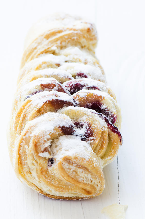 Download Pastry Close Up Royalty Free Stock Photos - Image: 23962228