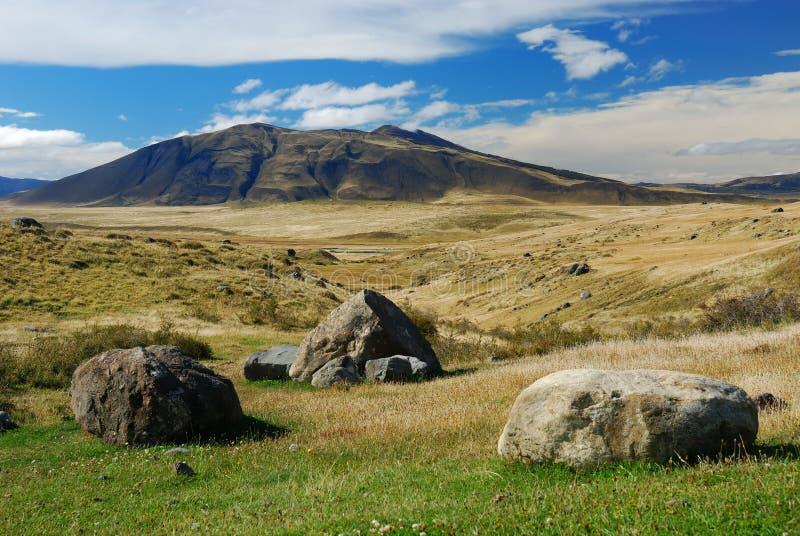 patagonia стоковые изображения rf