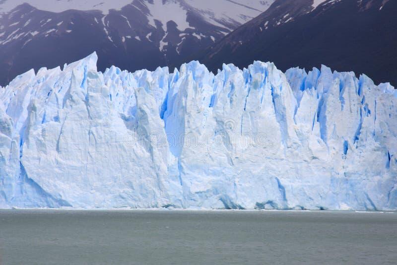 patagonia стоковое фото rf
