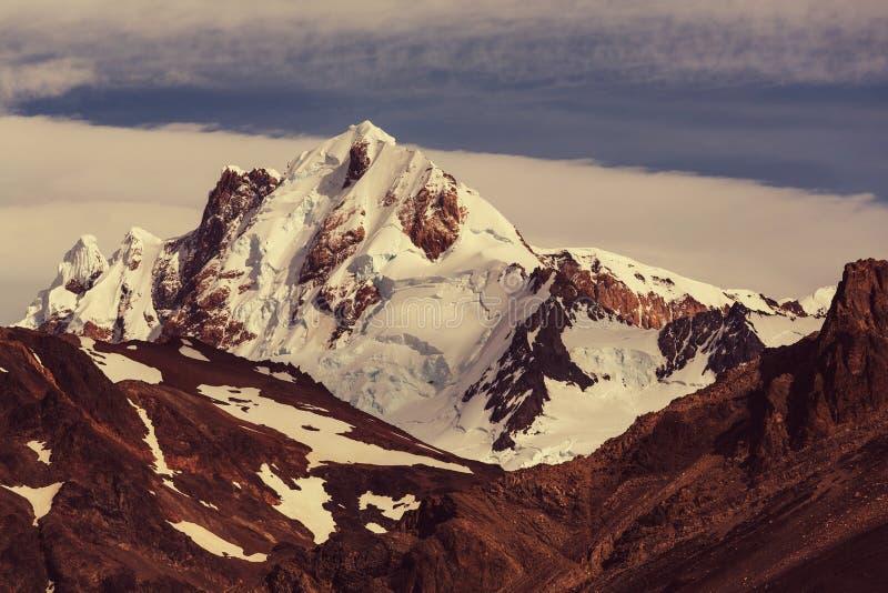 Download Patagonia imagen de archivo. Imagen de patagonia, colorido - 64207325
