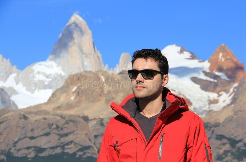 patagonia fotos de archivo libres de regalías