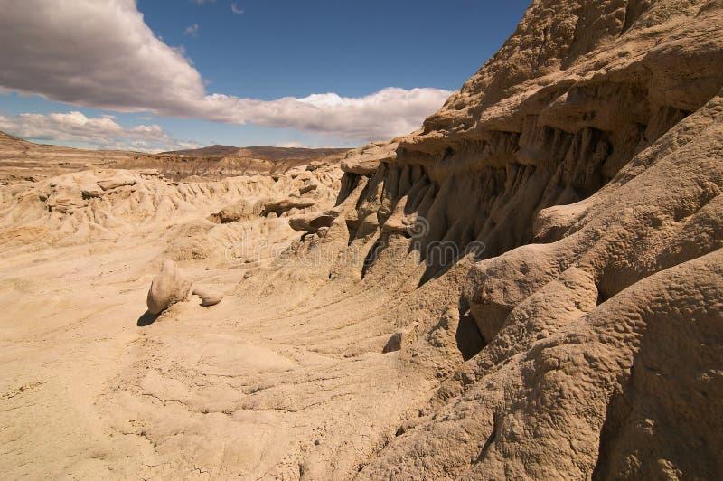 Download Patagonia Argentina stock image. Image of travel, patagonia - 31660619