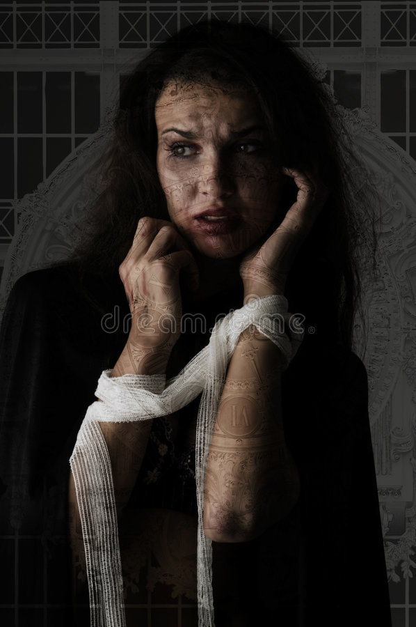 Download Patch stock photo. Image of hurt, hospital, alcohol, abuse - 6686684