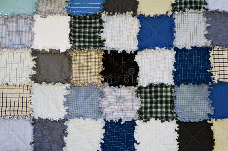 patchwork lizenzfreie stockbilder