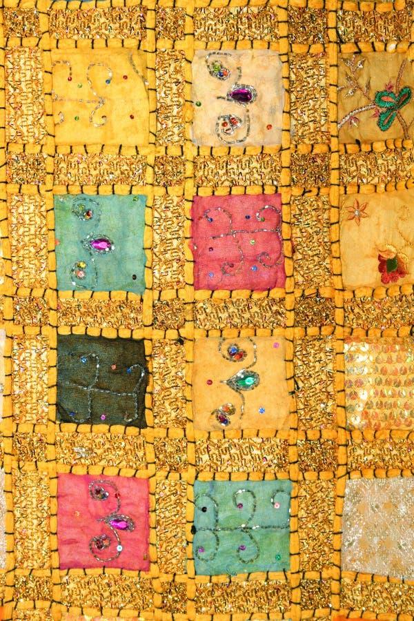 patchwork arkivbilder