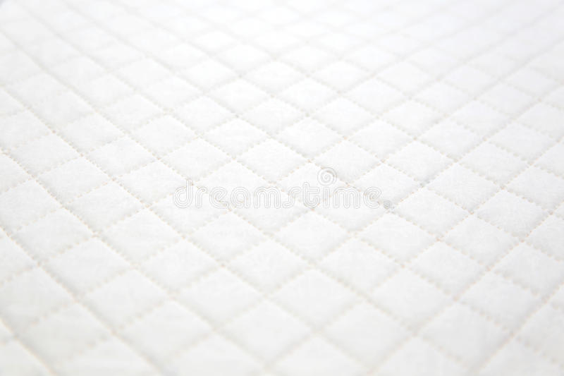 Patchwork Quilt pattern royalty free stock photo