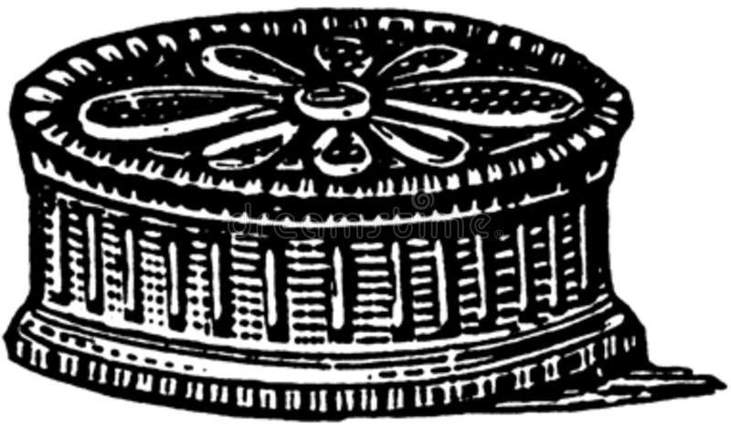 Pate-croute-003 Free Public Domain Cc0 Image