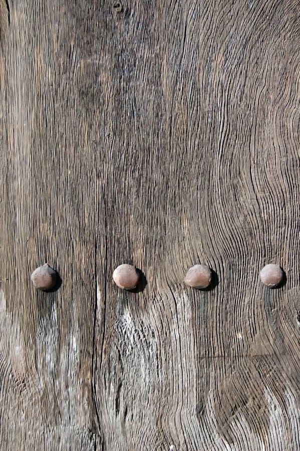 patern木头 免版税库存照片