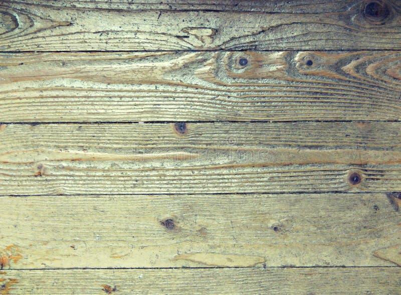 Pathétique en bois, fin  photographie stock
