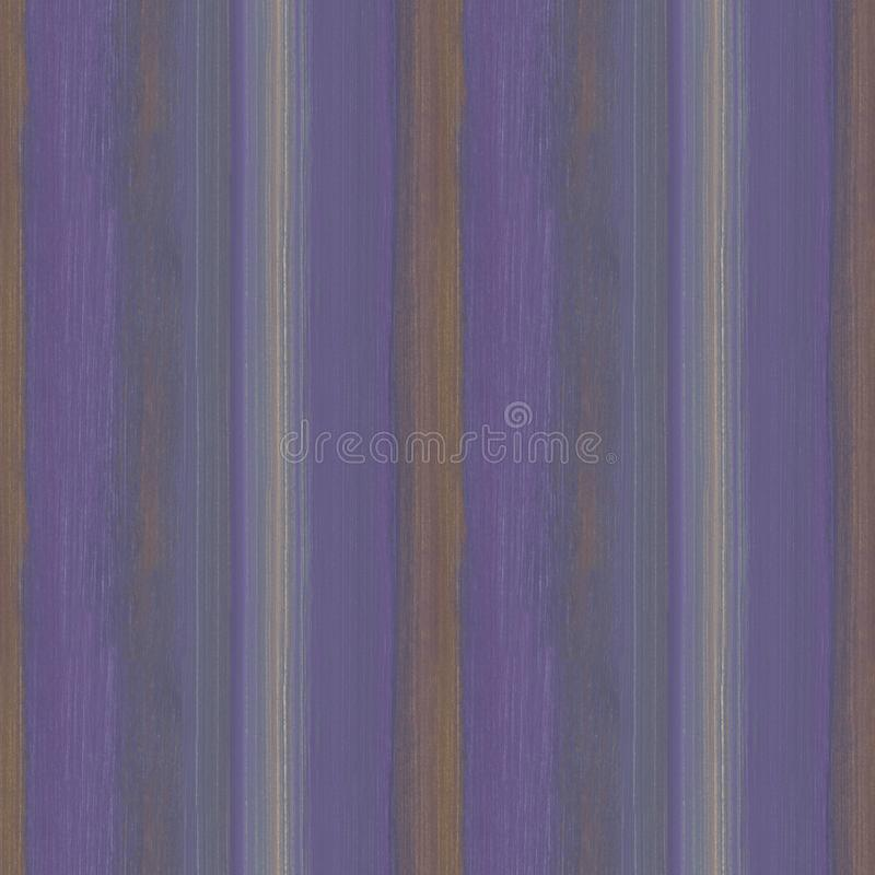 Seamless background for design. Texture painted by brush. royalty free stock photos