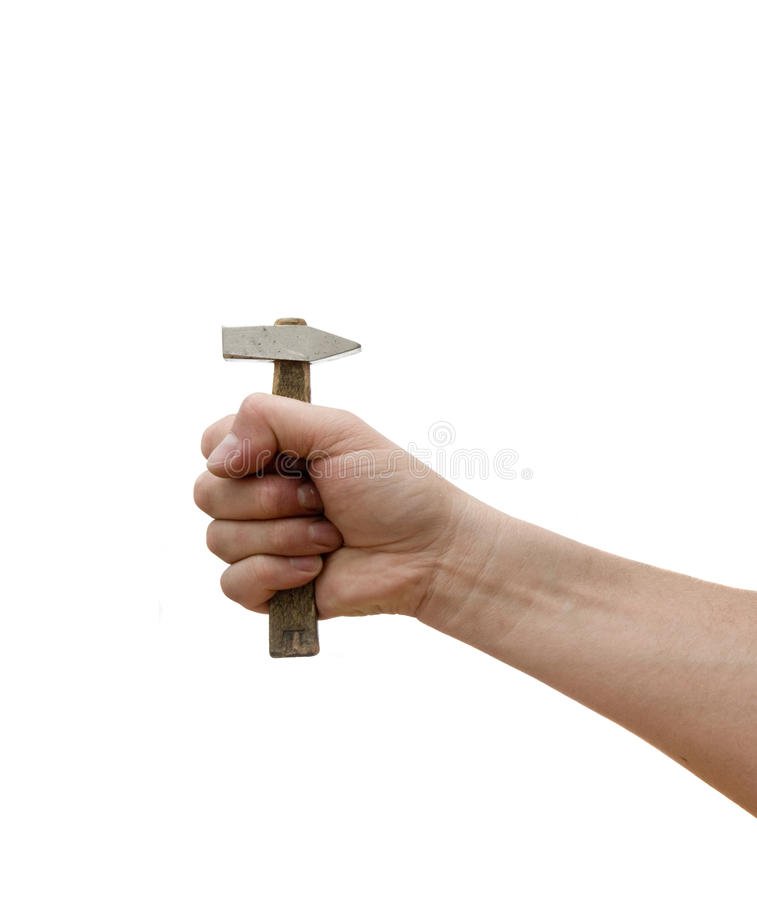 Download Patience stock image. Image of efficient, offer, isolated - 10742561