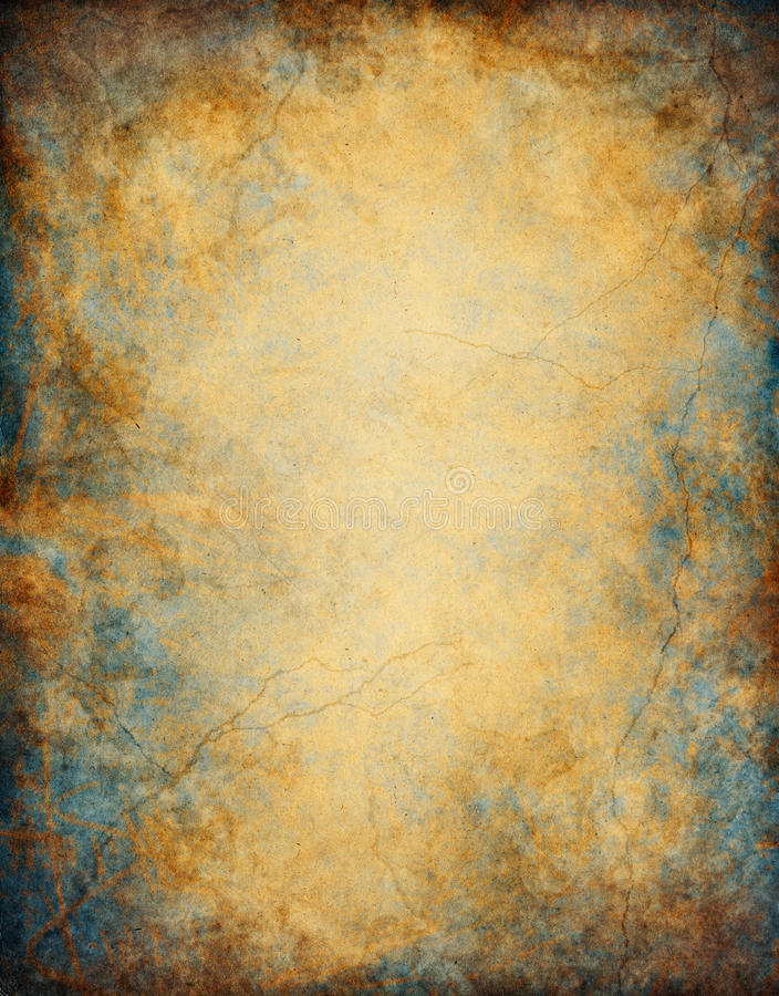 Patina Background royalty free stock photography