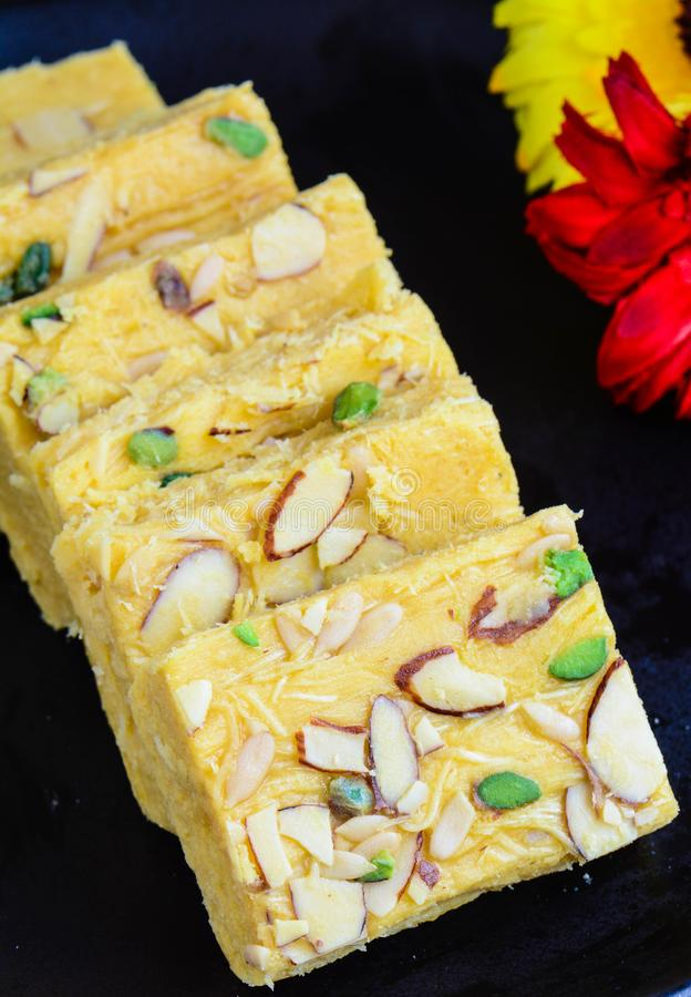 Mithai Stock Images - Download 7,819 Royalty Free Photos