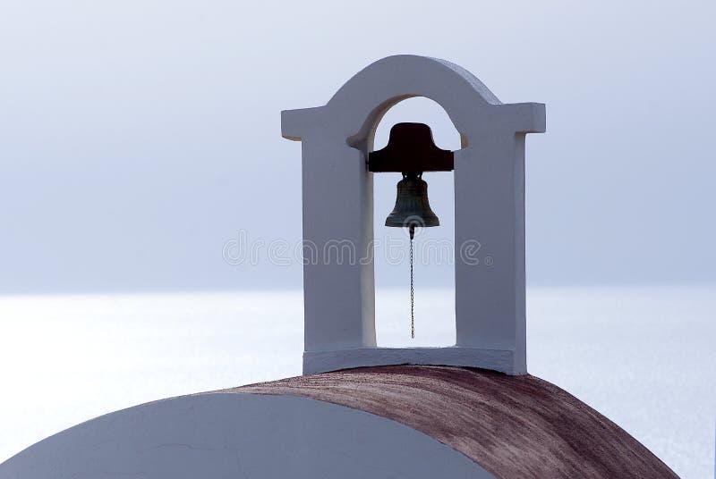 Patmos grka wyspa zdjęcie stock