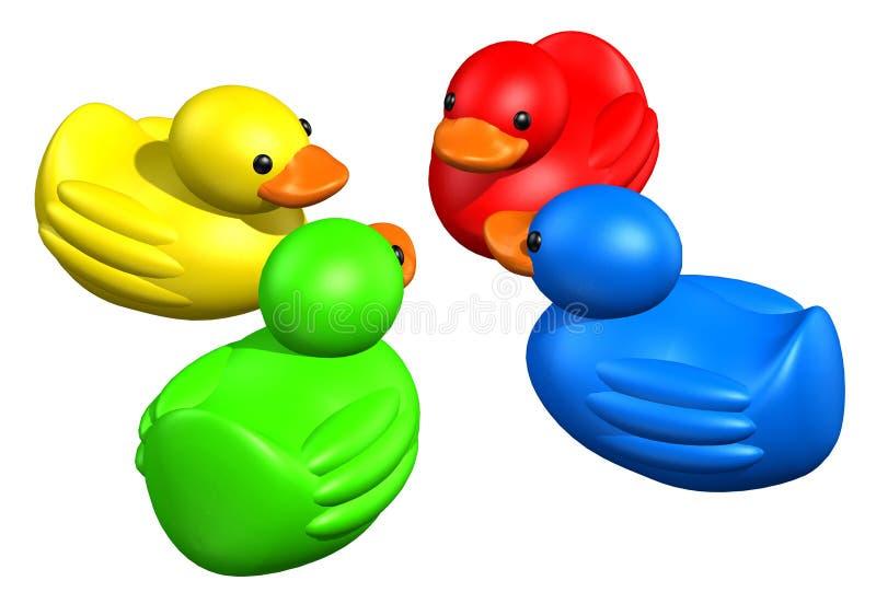 Patos