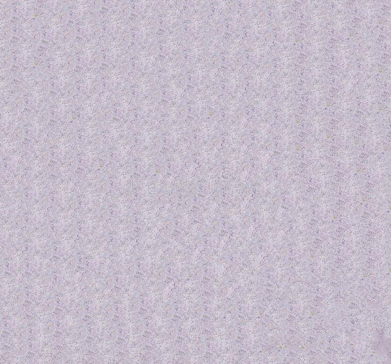 Patrón de color de agua abstracto con la mano sin fin con fondo degradado de línea floral fotos de archivo