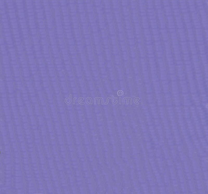 Patrón de color de agua abstracto con la mano sin fin con fondo degradado de línea floral foto de archivo libre de regalías