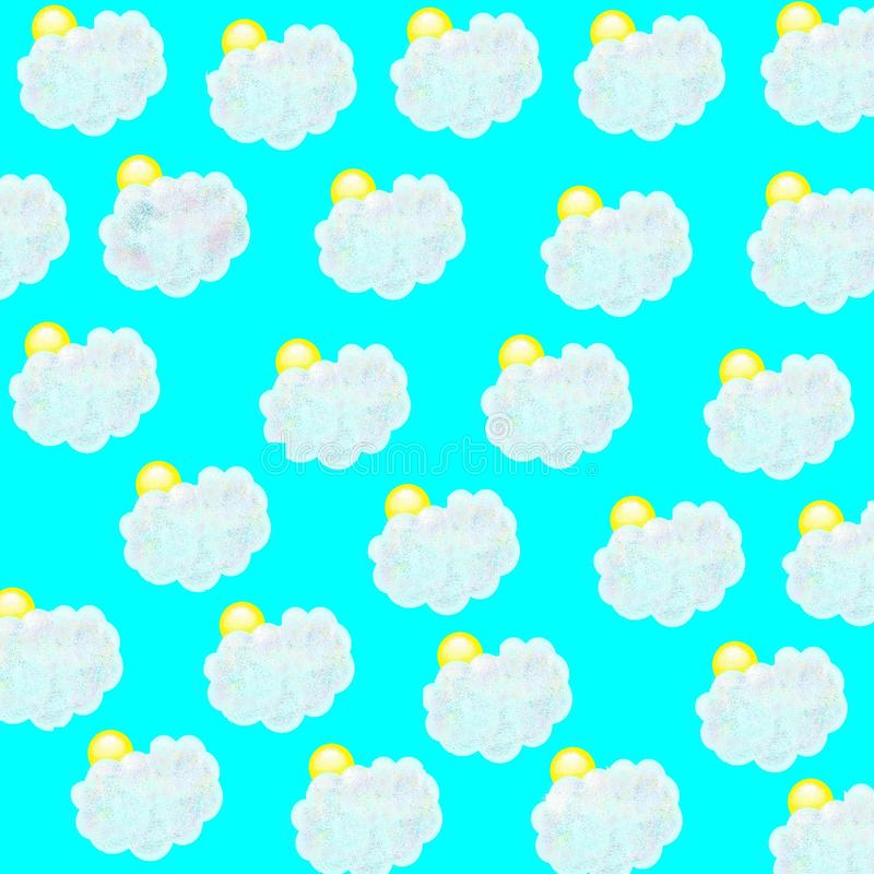 Juvenil Tarjetas Stock Illustrations 4 Juvenil Tarjetas