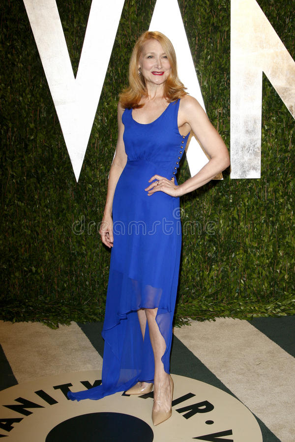 Download Patricia Clarkson, Vanity Fair Editorial Photo - Image: 23751831