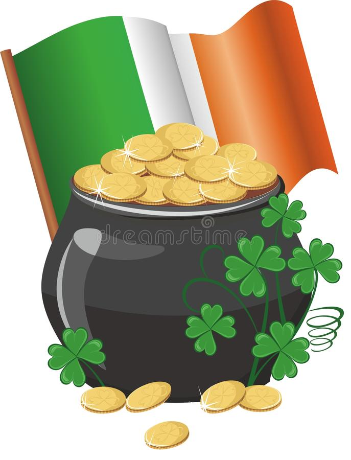 Download Patrick's Day Stock Photo - Image: 29468100