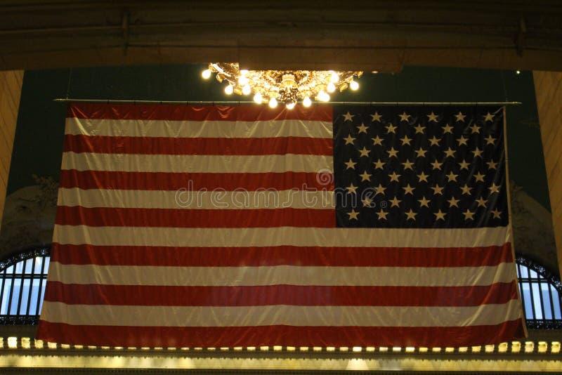 patriotic imagens de stock