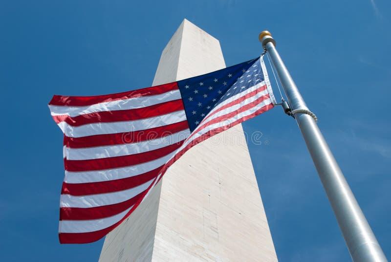 Download Patriotic stock photo. Image of washington, patriotism - 26780298