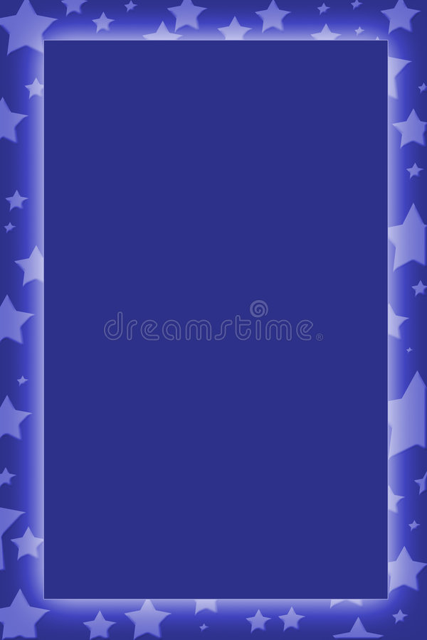Download Patriotic Background stock illustration. Illustration of party - 4197212