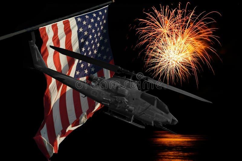 Download Patriotism Stock Photography - Image: 1179882