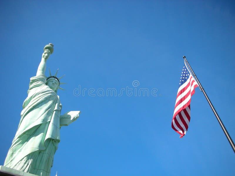 patriotyczny zdjęcia stock