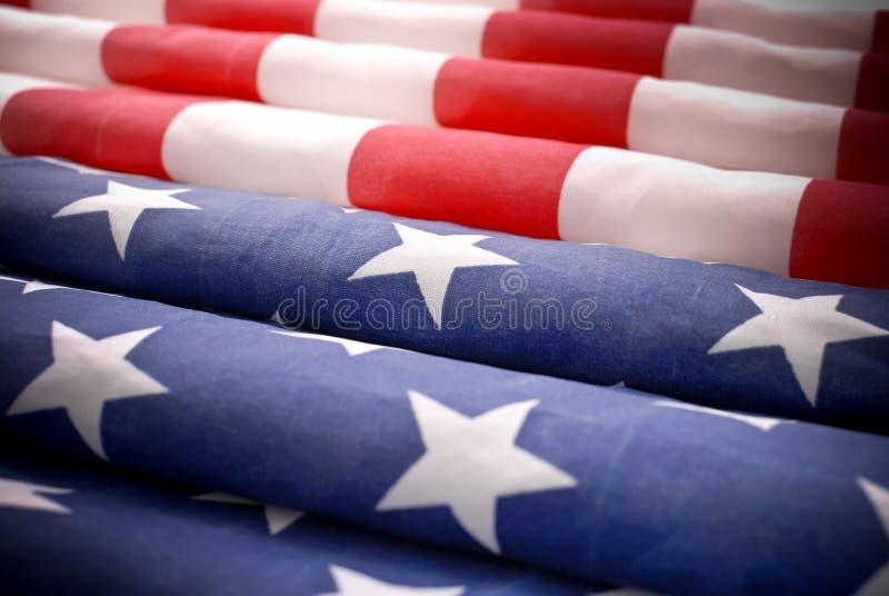 patriotyzm zdjęcie royalty free