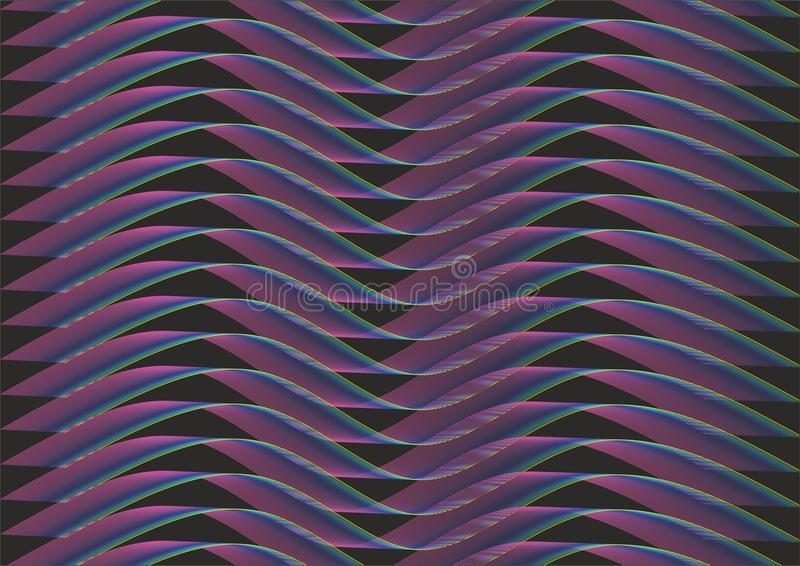 Patroon stock afbeeldingen
