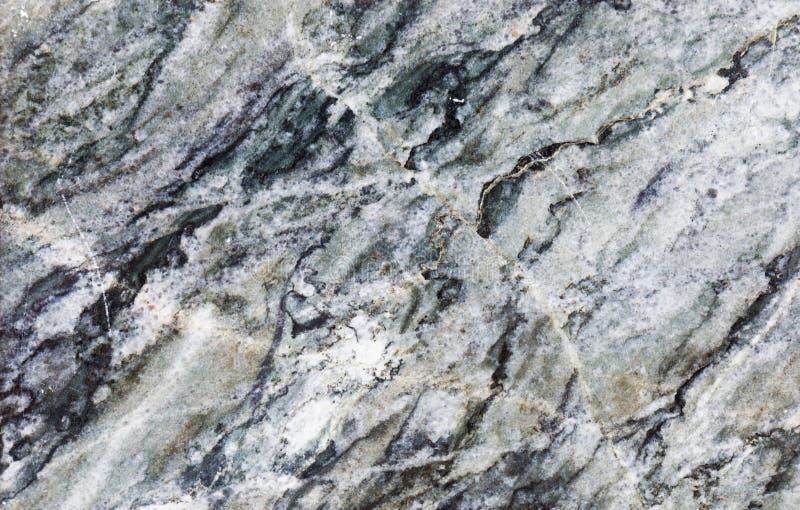 Patroon en textuur van oppervlakte van steen royalty-vrije stock foto's