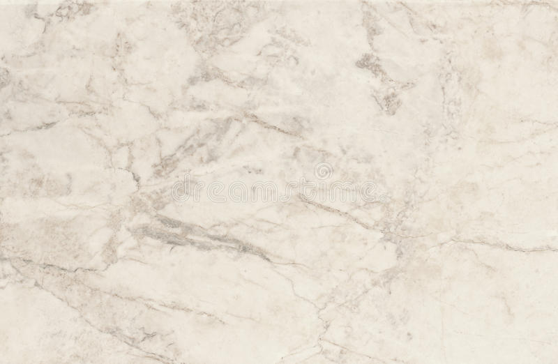 Patroon op de witte marmeren vloertextuur en de achtergronden royalty-vrije stock fotografie