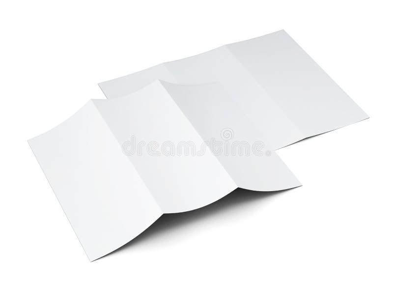 Patroon open boekje voor uw ontwerp vector illustratie