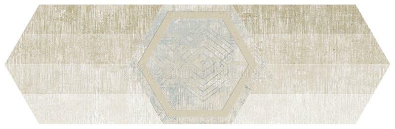 Patroon 2018 textuur, tegel, floorwall stock afbeeldingen