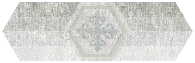 Patroon 2018 textuur, tegel, floorwall stock foto's