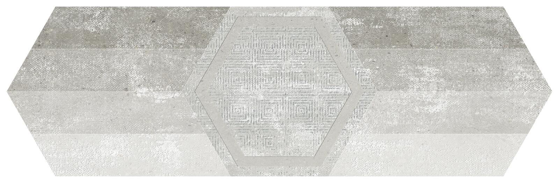 Patroon 2018 textuur, tegel, floorwall stock fotografie