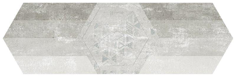 Patroon 2018 textuur, tegel, floorwall royalty-vrije stock afbeeldingen