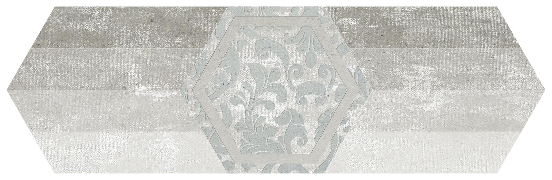 Patroon 2018 textuur, tegel, floorwall royalty-vrije stock foto