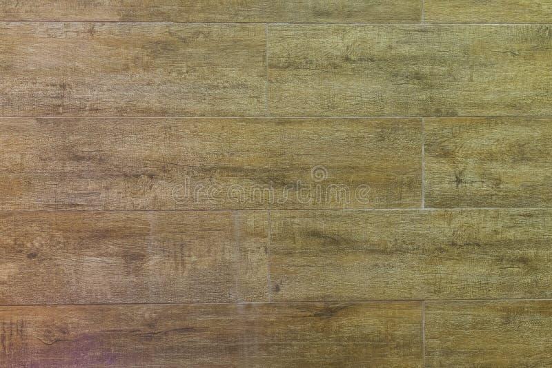 Patroon van decoratieve witte de muuroppervlakte van de leisteen stock afbeelding