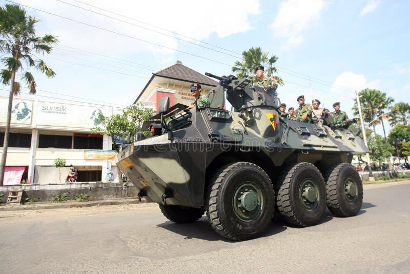 Download Patrulla del ejército imagen de archivo editorial. Imagen de patrulla - 42433214