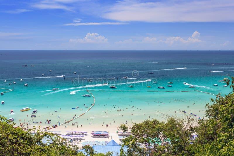 Pattaya Tailândia fotos de stock