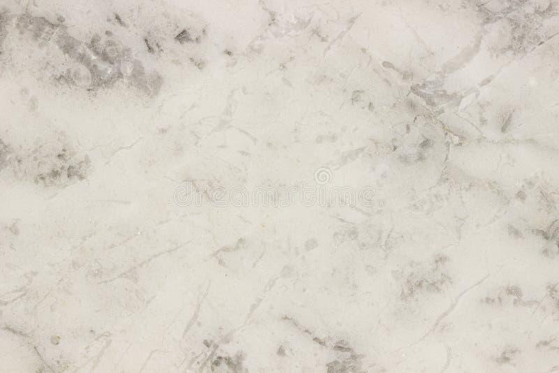 Patte de pedra de mármore branco do detalhe da natureza do grunge do granito do fundo foto de stock royalty free
